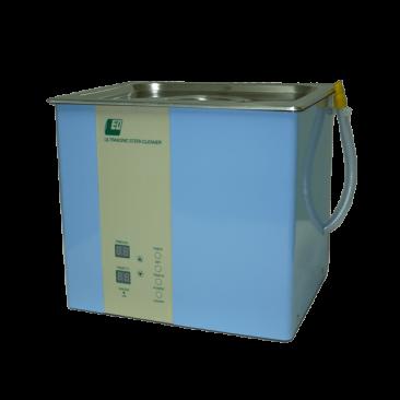 LEO-3002系列高頻型超聲波洗淨器