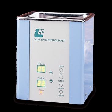 LEO-803系列超音波洗淨器