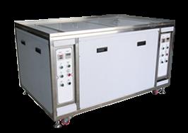 工業型超音波清洗機