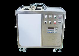 模具電解超音波清洗機