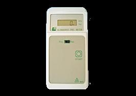 頻率電壓檢測儀