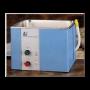 LEO-300系列晶圓半導體設備專用的超聲波清洗器