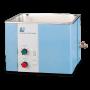 LEO-400系列超聲波洗淨設備