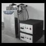 投入式超音波洗淨機振板系列