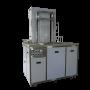 自動升降式超音波清洗機工業型專用