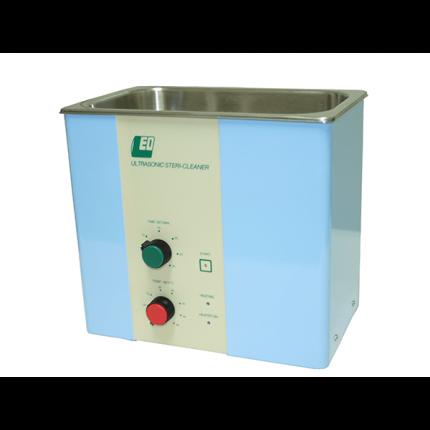LEO-100系列桌上型超聲波清洗機