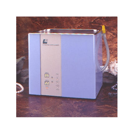 LEO-3002系列高頻型超音波洗淨機