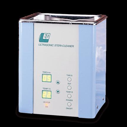 超聲波清洗機推薦 LEO-803系列