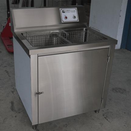 商業用超音波洗碗機
