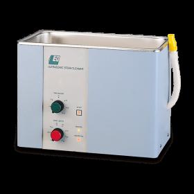 LEO-150系列超聲波清洗機