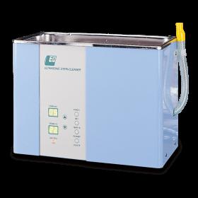 LEO-1502系列營業用超音波清洗機