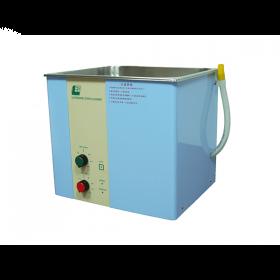LEO-300系列晶圓半導體設備專用的超音波洗淨機