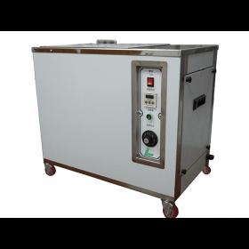 單槽一體式超音波洗淨機